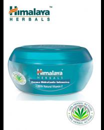 Crema Hidratante  Intensiva - 150gr