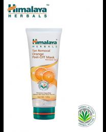 Mascarilla de Naranja - 75 ml