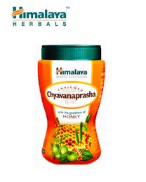 Chyavanaprasha - 500gr