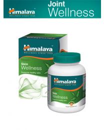 Neem Wellness - 60 cápsulas