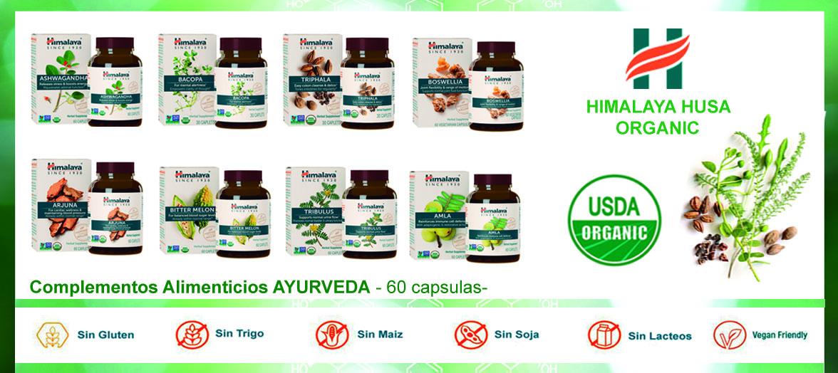 Mass Herbal