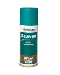 Scavom Spray Vet  100ml
