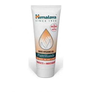 Gel Higinizante de manos  100ml